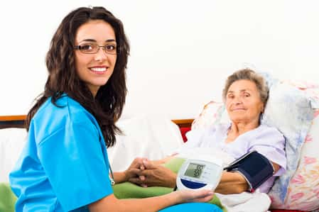 providing-support-to-your-seniors-diagnosed-with-diabetes