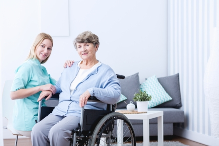 essential-skills-of-a-home-health-aide