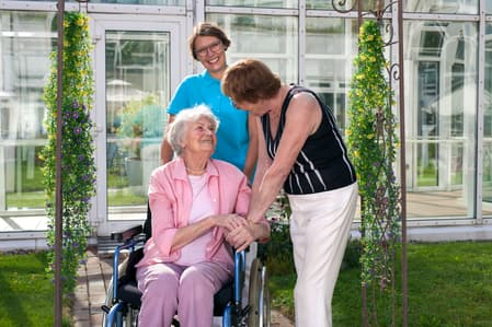 home-health-care-and-how-it-helps