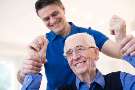 seniors-with-stroke-need-their-independence