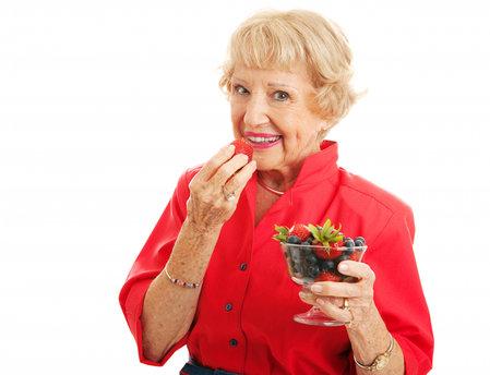 help-the-elderly-enjoy-quality-living