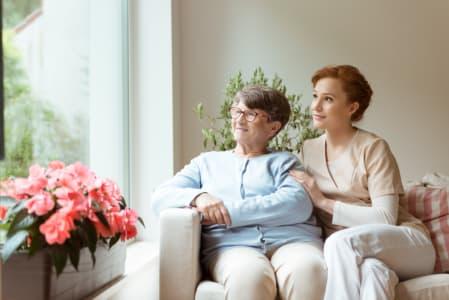 Senior-Citizens-Nee-Quality-Companionship