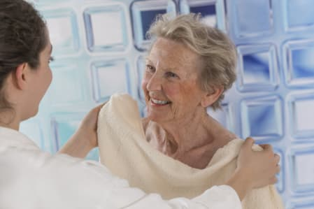 What-Home-Health-Aides-Can-Do-for-Your-Beloved-Seniors